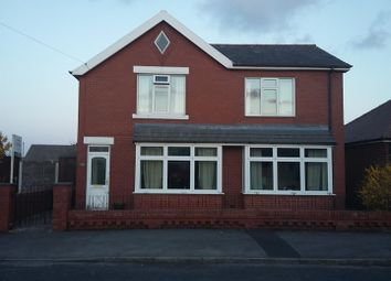 Thumbnail 4 bed property for sale in St. Bernards Road, Knott End-On-Sea, Poulton-Le-Fylde