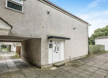 Thumbnail 4 bed property to rent in 89 Fairhaven, Skelmersdale, Wigan