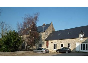 Thumbnail 9 bed property for sale in 45000, Orléans, Fr