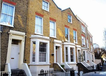 Thumbnail Property for sale in Arundel Terrace, London