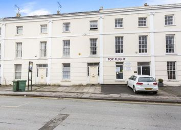 Thumbnail 5 bed terraced house for sale in St. Georges Place, Gloucestershire, Cheltenham, Gloucestershire