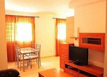 Thumbnail 3 bed apartment for sale in Granadilla De Abona, Santa Cruz De Tenerife, Spain