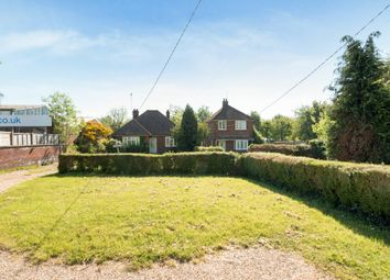 Land for sale in Worthing Road, Southwater, Horsham RH13