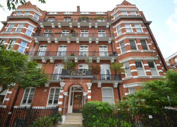 Thumbnail 2 bed flat for sale in Kensington Mensions, Trebovir Road, Earls Court