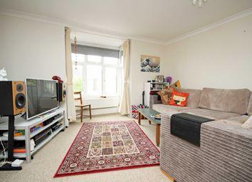 Thumbnail 1 bed flat to rent in Kingston Road, Teddington
