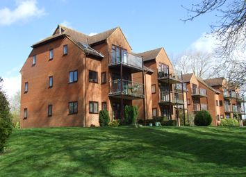Thumbnail 2 bedroom flat for sale in Wavendon Fields, Wavendon