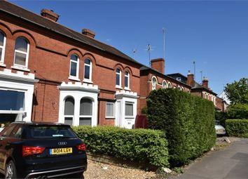 Thumbnail 2 bed flat to rent in 164 London Road, Wokingham, Berkshire
