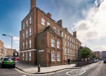 Thumbnail 1 bedroom flat for sale in Brune House, Bell Lane, Shoreditch