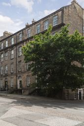Thumbnail 1 bed flat for sale in Dundas Street, Edinburgh