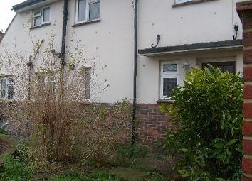 Thumbnail 6 bed semi-detached house to rent in Bolney Road, Brighton