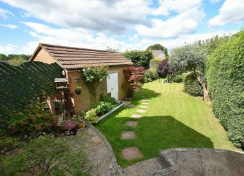 4 bed semi-detached house for sale in Caer Wenallt, Pantmawr, Cardiff. CF14
