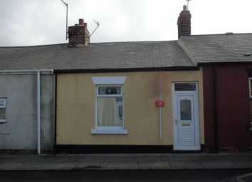 Thumbnail 1 bed cottage for sale in Dalton Place, St. Marks Road, Sunderland