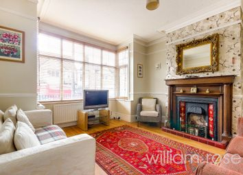 4 bed semi-detached house for sale in Woodland Road, North Chingford, London E4