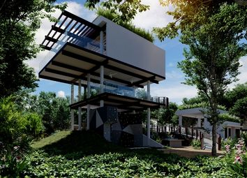 Incredible Houses For Sale In Mexico Zoopla Interior Design Ideas Gentotthenellocom
