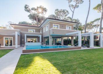 Thumbnail 8 bed villa for sale in Forte Dei Marmi, Forte Dei Marmi, Lucca, Tuscany, Italy