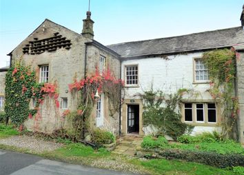 Thumbnail 4 bed terraced house for sale in Ellis Cottage, Airton, North Yorkshire