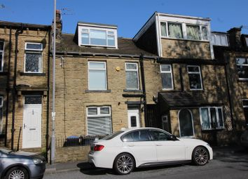 2 bed terraced house to rent in Dudley Hill Road, Bradford BD2