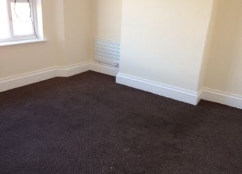 Thumbnail Studio to rent in Queen St, Blackpool