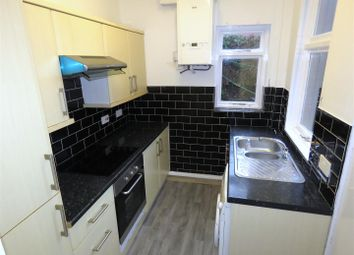 Thumbnail 3 bed terraced house to rent in Blair Athol Road, Sheffield