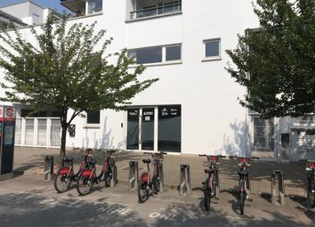 Thumbnail Office for sale in Osiers Road, London