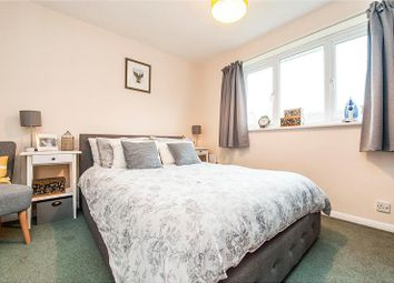 Thumbnail 3 bedroom link-detached house to rent in Alexander Drive, Cirencester