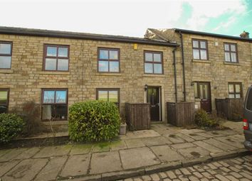 Thumbnail 1 bed flat for sale in Mount Pleasant, Bury, Greater Manchester