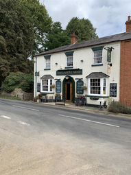 Thumbnail Hotel/guest house for sale in Upper Tadmarton, Banbury