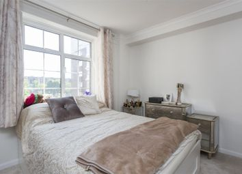 Thumbnail 1 bed property for sale in Abbey Road, London