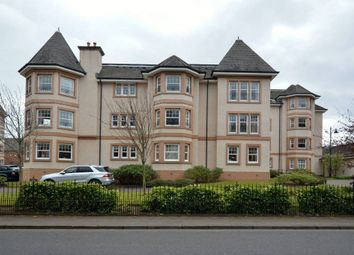 Thumbnail 4 bedroom flat for sale in 102/10 Greenbank Drive, Edinburgh, Greenbank
