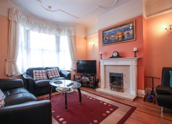 Thumbnail 5 bed terraced house for sale in Gatling Road, London