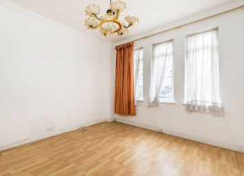 Thumbnail 1 bedroom flat for sale in Hatherley Grove, Queensway