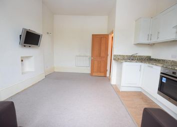 Thumbnail 1 bed flat to rent in Durand Gardens, London