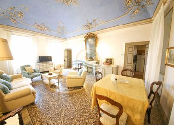 Thumbnail 2 bed apartment for sale in Lunga, Bordighera, Imperia, Liguria, Italy