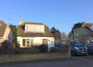 Thumbnail 4 bed detached house for sale in The Street, Preston, Canterbury, Kent