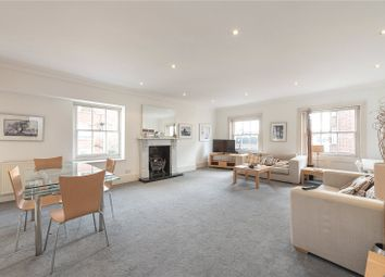 Thumbnail 2 bedroom flat for sale in Sussex Place, Hyde Park, London