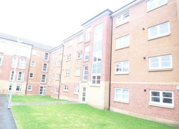 Thumbnail 2 bed flat to rent in Mansionhouse Road, Battlefield, Glasgow