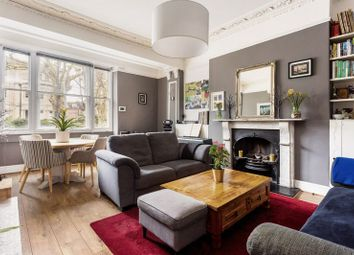 2 bed flat for sale in Apsley Mews, Apsley Road, Clifton, Bristol BS8