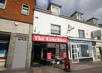 Thumbnail Commercial property for sale in Commercial Road, Hereford, Herefordshire