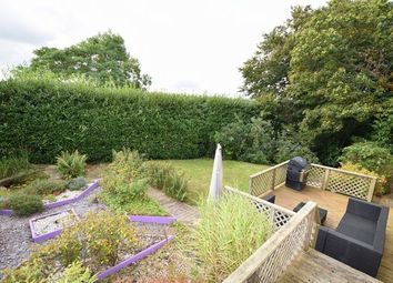 4 bed detached house for sale in Hayne Close, Tipton St. John, Sidmouth EX10