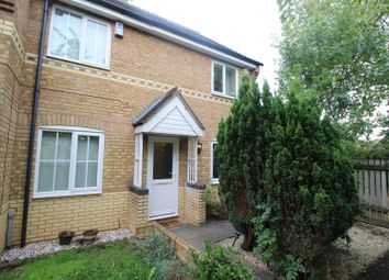 Thumbnail 2 bed semi-detached house to rent in Wavendon Close, Walsgrave On Sowe, Coventry