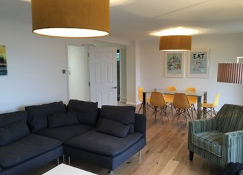 Thumbnail Room to rent in Willow Close, Brighton