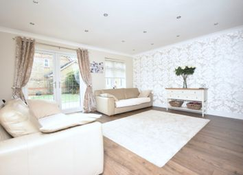 Thumbnail 3 bed detached house for sale in Hazel Drive, South Ockendon