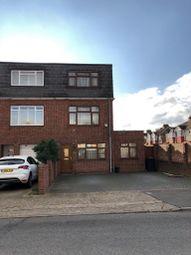 Thumbnail 4 bed detached house for sale in Mellow Lane, West Hillingdon