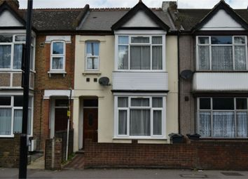 Thumbnail 3 bed terraced house for sale in Hanworth Road, Hounslow, Middlesex