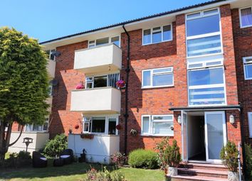 Thumbnail 2 bed flat for sale in East Lodge Park, Portsmouth