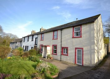 Thumbnail 4 bed end terrace house for sale in Kellbank, Gosforth, Seascale, Cumbria