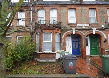 2 bed maisonette for sale in Markhouse Road, London E17