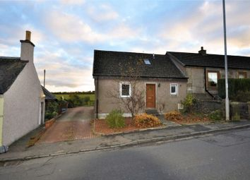 Thumbnail 2 bed semi-detached house for sale in Wardlaw Street, Coalsnaughton, Tillicoultry