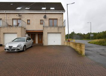 Property to Rent in Uddingston - Renting in Uddingston - Zoopla