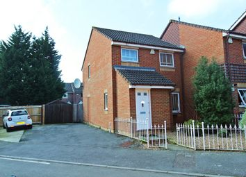 Thumbnail 3 bed end terrace house for sale in Willow Road, New Malden